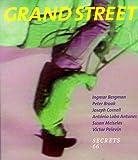 Brook, Peter: Grand Street 66: Secrets (Fall 1998)