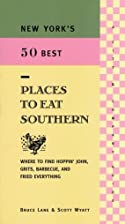New York's 50 Best Places to Eat Southern:…