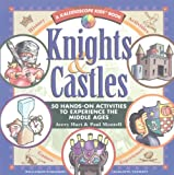 Mantell, Paul: Knights &amp; Castles