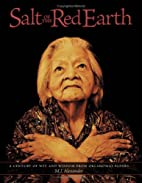 Salt of the Red Earth: A Century of Wit and…