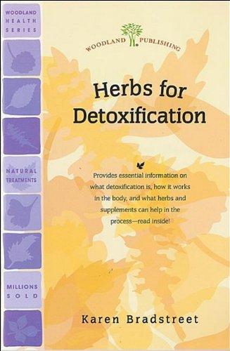herbs-for-detoxification-woodland-health