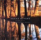 Graves, John: Texas Rivers