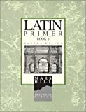Wilson, Martha: Latin Primer I