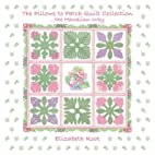 The Pillows to Patch Quilt Collection: The…