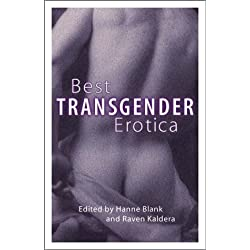 Erotic stories in esperanto
