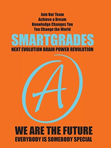 back-to-school-world-premiere-10-esoteric-laws-of-creativity-40-smartgrades-2-in-1-school-nots-for-class-notes-and-test-review-notes-to-ace-approved-parent-endorsed-free-gift