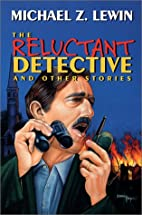 The Reluctant Detective and Other Stories by…