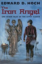 The Iron Angel: And Other Tales of the Gypsy…