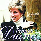 England's Rose: An Audio Trubute to…