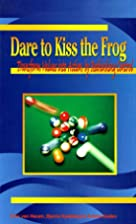Dare to Kiss the Frog: Transform Values into…