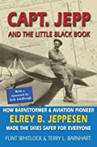 Capt. Jepp and the Little Black Book: How…