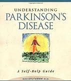 Understanding Parkinson's Disease: A…