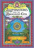 Murray, Chris: Illuminations from the Bhagavad-Gita
