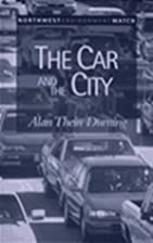 The Car and the City: 24 Steps to Safe…