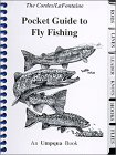 Cordes, Ron: Pocket Guide to Fly Fishing