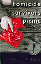 Homicide Survivors Picnic and Other Stories…