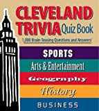 Beller, Lisa B.: Cleveland Trivia Quiz Book