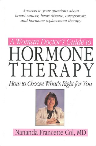 a-woman-doctors-guide-to-hormone-therapy-how-to-choose-whats-right-for-you