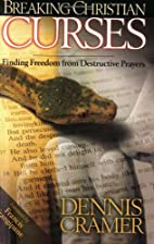 Breaking Christian Curses: Finding Freedom…