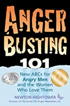 Anger Busting 101: The New ABC's for Angry…