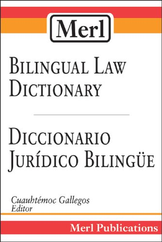 merl-bilingual-law-dictionary-diccionario-juridico-bilingue