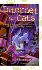 Internet for Cats by Judy Heim