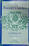 Meltzer, David: Secret Garden: An Anthology in the Kabbalah