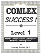 Complex Success! Level 1: For the…