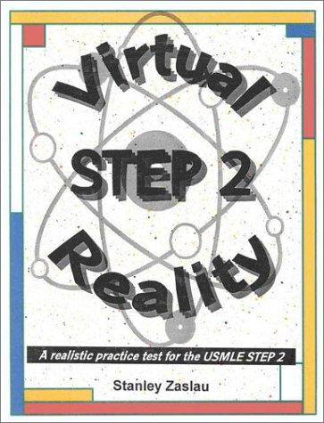 step-2-virtual-reality-virtual-reality-series