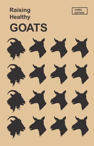 raising-healthy-goats