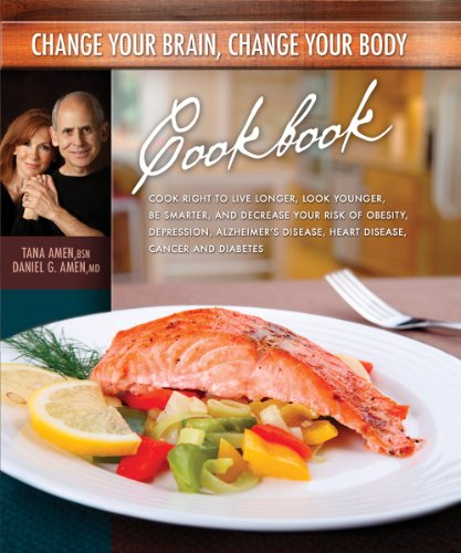 change-your-brain-change-your-body-cookbook