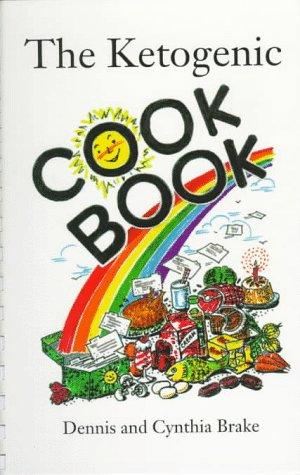 the-ketogenic-cookbook