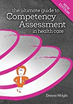 The Ultimate Guide to Competency Assessment…