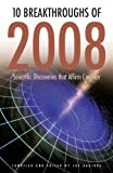 Hugh Ross: 10 Breakthroughs of 2008: Scientific Discoveries that Affirm Creation