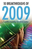 Hugh Ross: 10 Breakthroughs of 2009: Scientific Discoveries that Affirm Creation