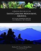 A Natural History of the Santa Catalina…