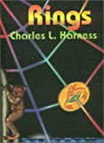 Harness, Charles L.: Rings