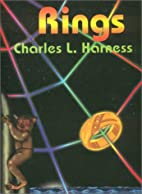 Rings by Charles L. Harness