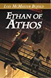 Bujold, Lois McMaster: Ethan of Athos