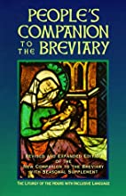 People's Companion to the Breviary, Vol. 1…