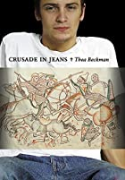 Crusade in jeans by Thea Beckman