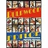 Not Available: The New Pulpwood Editor
