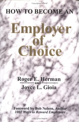 how-to-become-an-employer-of-choice