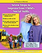 Seven Steps to improve your childs Social…