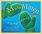M Is for Mitten: A Michigan Alphabet by…