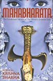 Krishna Dharma: Mahabharata: The Condensed Version of the World's Greatest Spiritual Epic