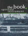 Rothenberg, Jerome: The Book, Spiritual Instrument