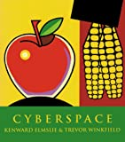 Elmslie, Kenward: Cyberspace