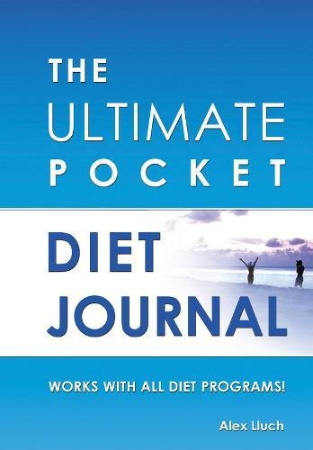 the-ultimate-pocket-diet-journal