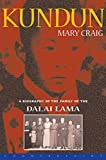 Craig, Mary: Kundun: A Biography of the Family of the Dalai Lama